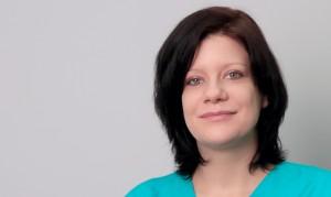 Maja Kairies - ZFA