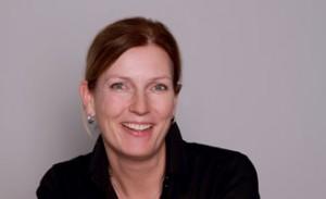 Frau Heinemann